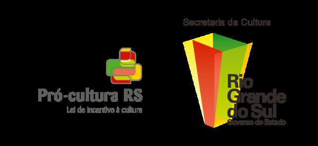 PRO-CULTURA-5